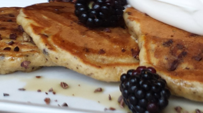 bourbon_pancakes4